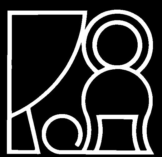 text rotator image