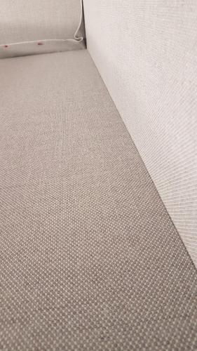 Wand und Deckenverspannung