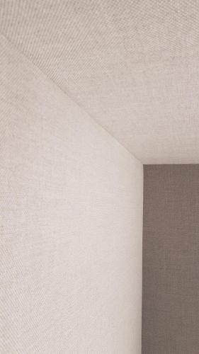 Wand- und Deckenverspannung